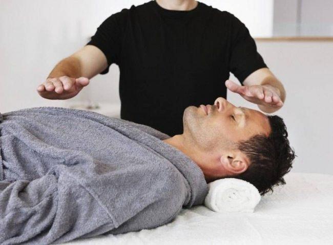 بهترین روش های درمان زود انزالی بدون دارو مردان