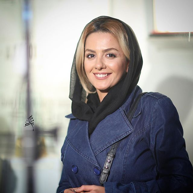عکس های بهترین و زیباترین بازیگران زن ایرانی مشهور