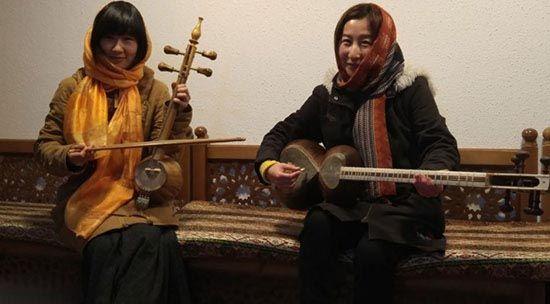 معرفی بهترین هتل های اصفهان + قیمت رزرو