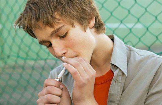 علائمی برای شناخت افرادی که بیماری روانی دارند