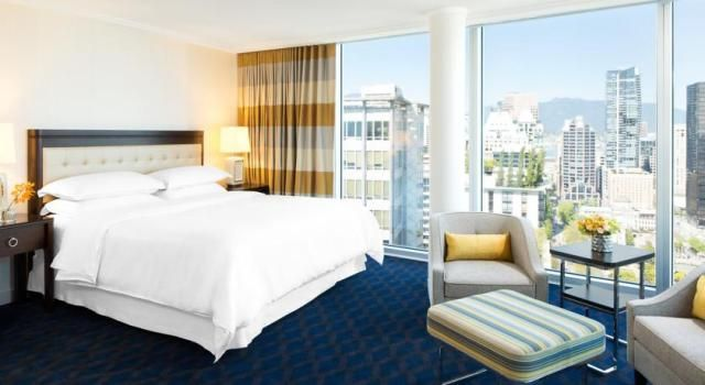 دانستنی های مهم درباره سفر و هتل نشینی (آموزش کامل)