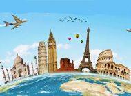 مقاصد برتر گردشگری جهان   بهترین مقصدها برای ایرانیان