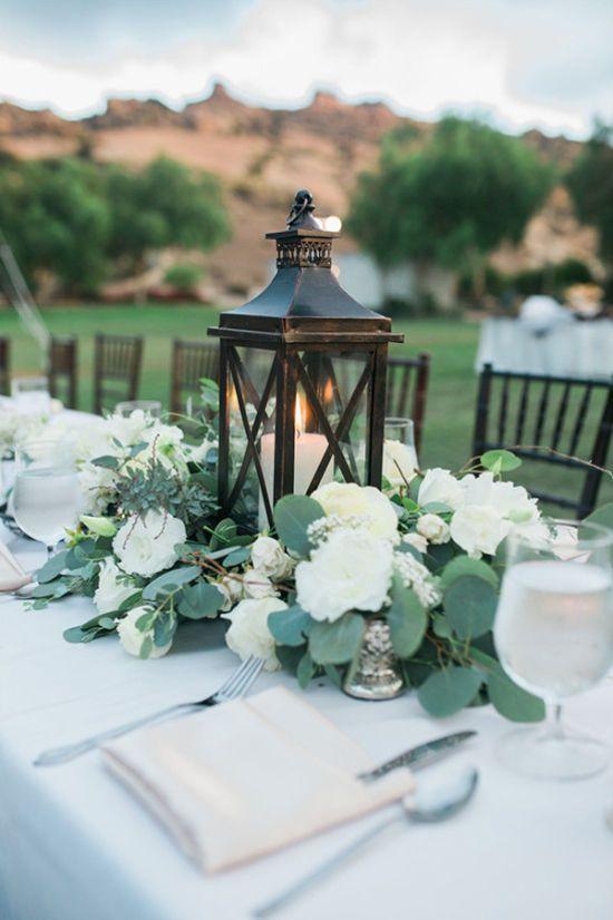 مدل تزیینات میز عروسی + راهنمای دیزاین میز عروسی (به همراه آموزش)