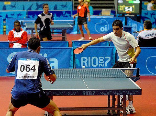معرفی بهترین و محبوب ترین ورزش های جهان | آشنایی با رشته های ورزشی
