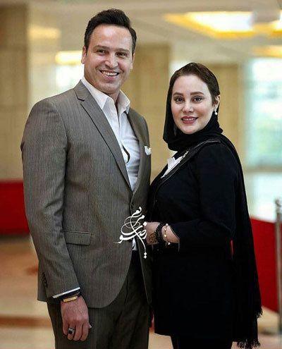 استایل جدید سلبریتی های ایرانی | بررسی تیپ بازیگران