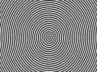 آموزش تصویری هیپنوتیزم | سریع ترین آموزش تصویری گام به گام هیپنوتیزم