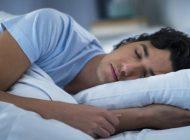 چندین روش تاثیرگذار برای داشتن خوابی آرام و لذت بخش در شب