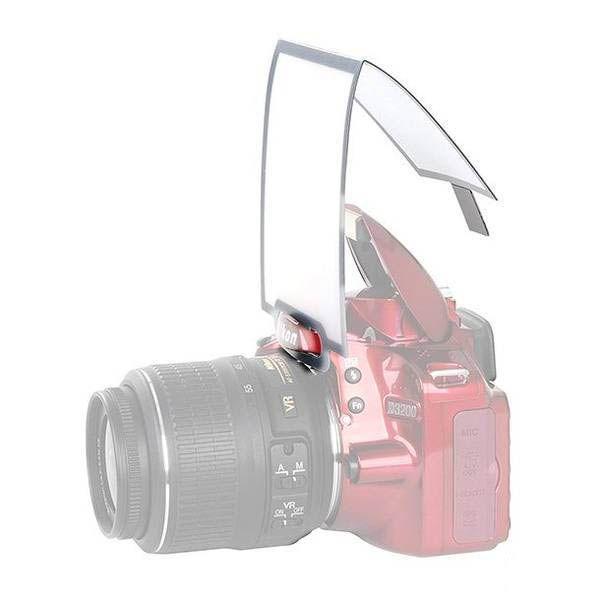 تمام لوازم جانبی برای دوربین عکاسی   اسامی لوازم عکاسی