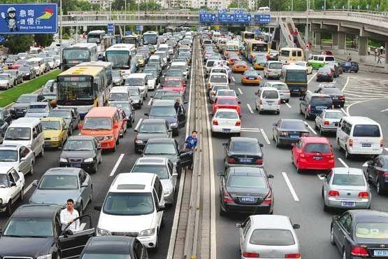 تفاوت بین بنزین سوپر و معمولی + با باک خالی چقدر می توانیم رانندگی کنیم؟