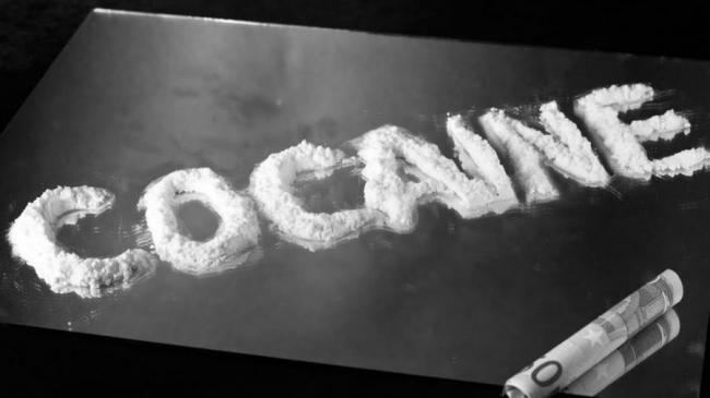 معرفی انواع مواد مخدر و شرح اثرات مخرب آنها + عکس