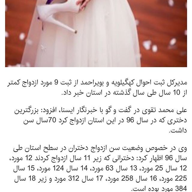 کافه اینستا با شبنم قلی خانی   دختر همیشه خوش پوش سینما