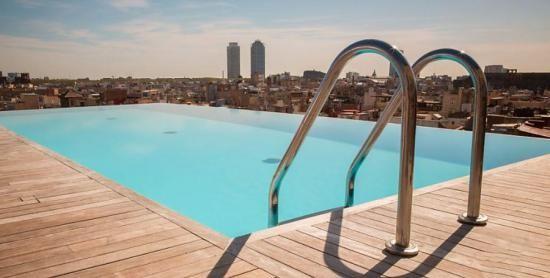 مقاصد برتر گردشگری جهان | بهترین مقصدها برای ایرانیان