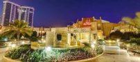 بهترین هتل های جزیره کیش + آدرس، تلفن و تمام خدمات
