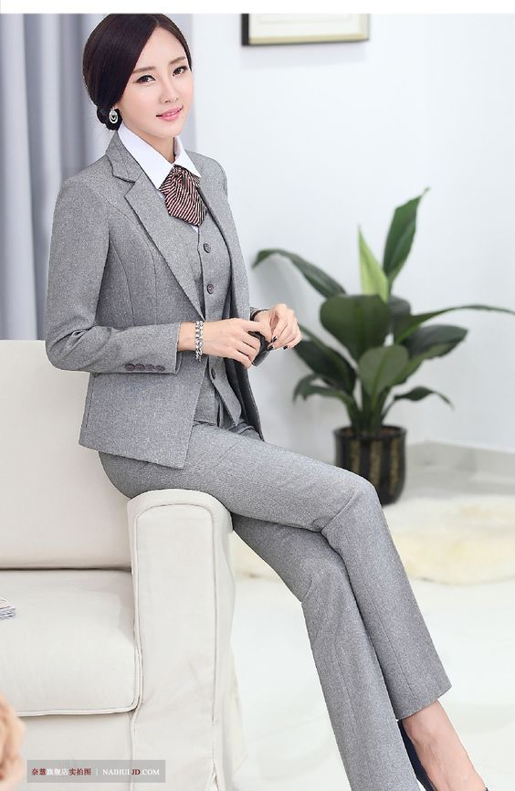 مدل کت شلوار مجلسی اینستاگرام