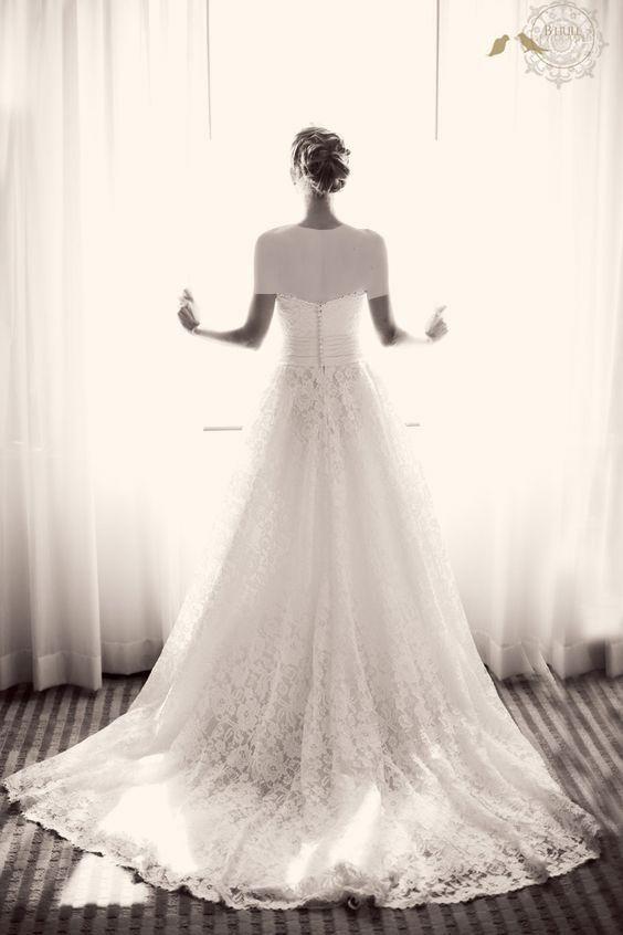 بهترین ژست های عکاسی عروس و داماد + آموزش