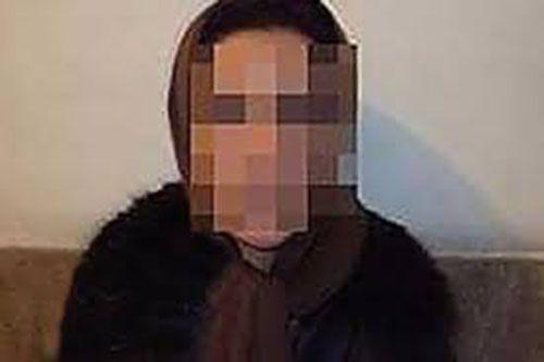 نقشه انتقام از دوست با تجاوز به همسر او + اخبار حوادث
