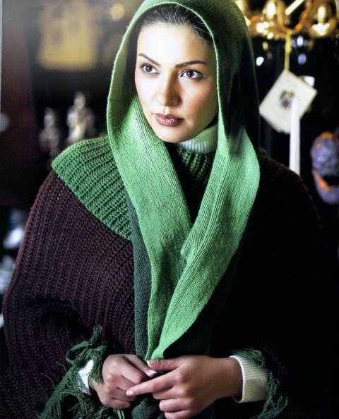 افشاگری زیبا بروفه درباره لو رفتن فیلم عروسی اش +اخبار داغ سینما