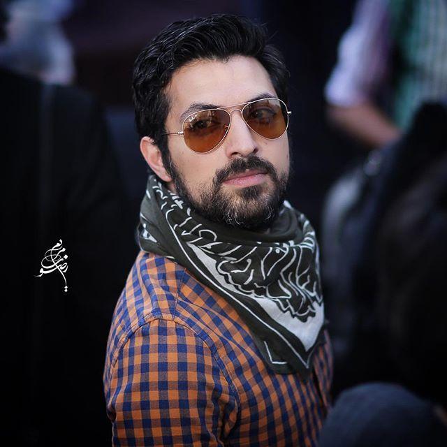 فتوشات هایی زیبا از سلبریتی های ایرانی |عکس جدید بازیگران