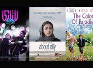 بهترین فیلم های ایرانی | جذاب ترین ها برای تماشا