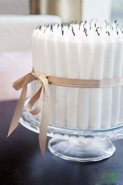 بهترین تزیین ها برای جشن تولد   از بادکنک ها تا خوراکی ها