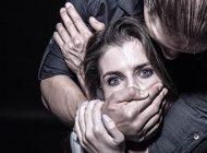 معرفی کشورهایی که بالاترین میزان تجاوز جنسی را دارند