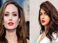 زیباترین بازیگران زن هالیوود VS زیباترین بازیگران زن بالیوود