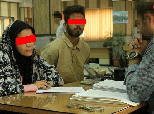 ماجرای جوانی که به 86 نوجوان تجاوز کرده + اخبار حوادث