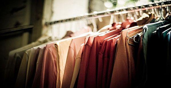 نکات مهم قبل از خرید مانتوهای تابستانی که باید به آنها توجه کنید