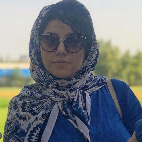 تصاویر داغ بازیگران ایرانی و چهره ها در شبکه های اجتماعی (483)