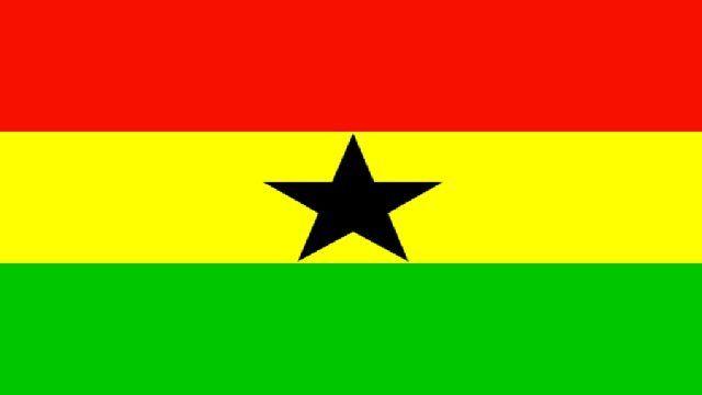 آشنایی با معنی پرچم کشورهای جهان
