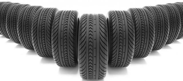 راهنمای خرید لاستیک خودرو | چگونه لاستیک خوب بخریم؟ لاستیک خارجی یا ایرانی؟