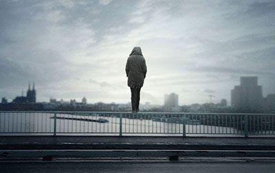 مکان های پرطرفدار برای خودکشی در جهان | جویندگان مرگ +عکس