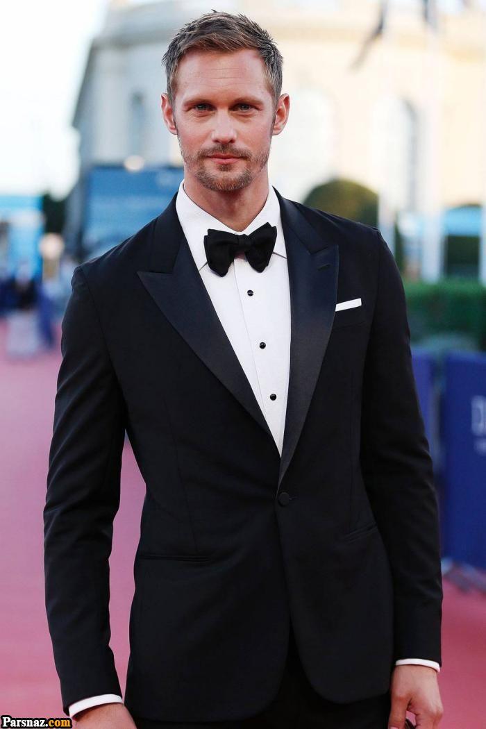 زیباترین و جذاب ترین مردان جهان در سال 2019 | 30 مرد جذاب و زیبای حال حاضر در دنیا