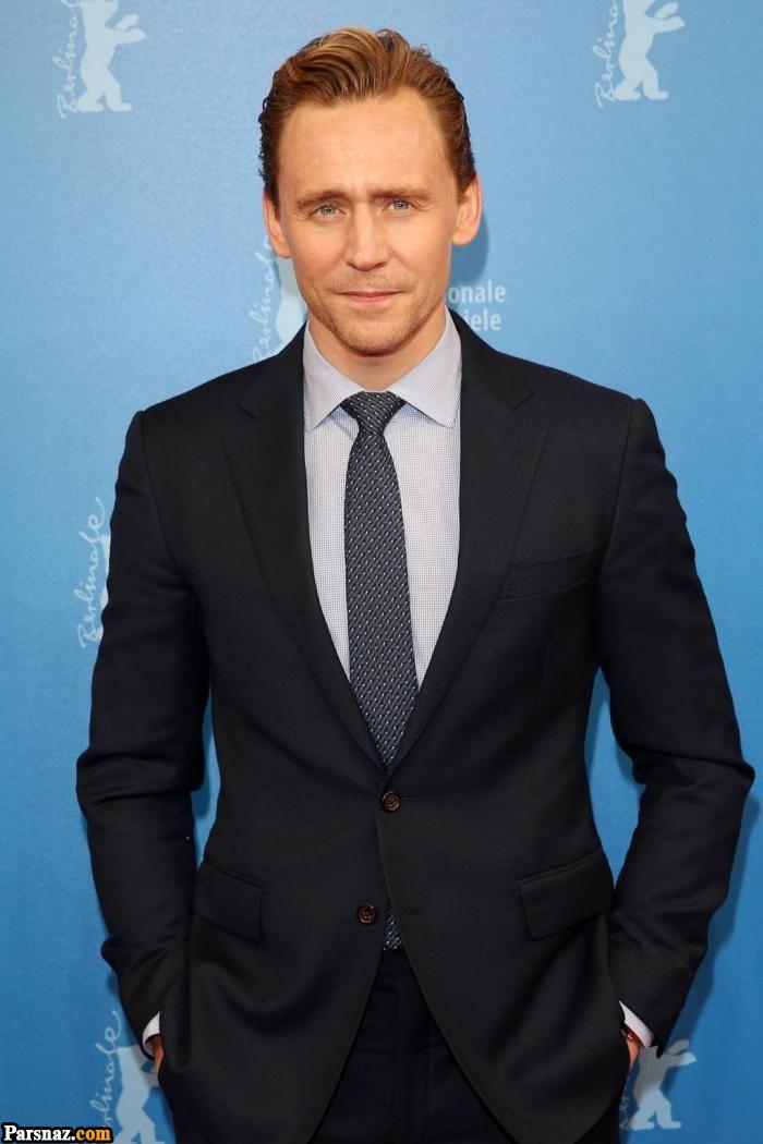 زیباترین و جذاب ترین مردان جهان در سال 2020 | 30 مرد جذاب و زیبای حال حاضر در دنیا