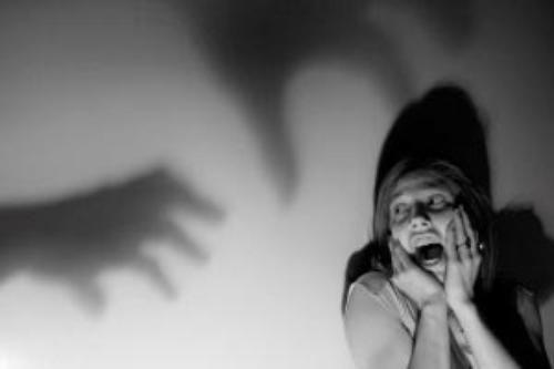 تعبیر خواب روح و شیطان | انواع تعبیر خواب و نشانه شناسی