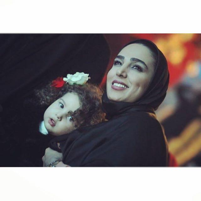 کافه اینستا با سوگل طهماسبی بازیگر و مدل ایرانی