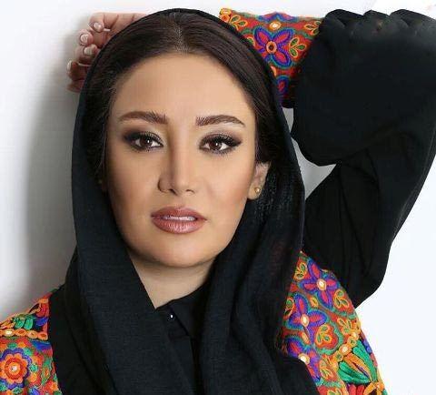 بیوگرافی تمام بازیگران سریال ممنوعه + عکس های بازیگران سریال ممنوعه و حواشی