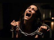 مفهوم سادیسم جنسی، خشونت و برده داری جنسی چیست؟
