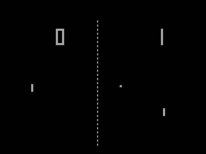 معرفی بهترین بازی های کامپیوتری تاریخ جهان +عکس های بازی های کامپیوتری