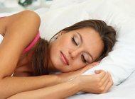 تعبیر خواب عشق | خواب های عاشقانه چه معنایی دارند؟