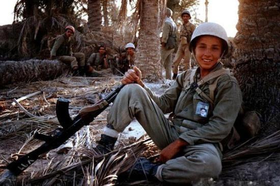 درباره هفته دفاع مقدس 31 شهریور ماه + عکس های هفته دفاع مقدس