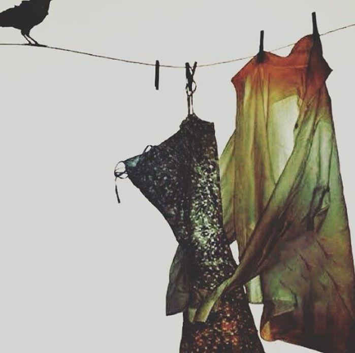 تعبیر خواب لباس | دیدن خواب انواع لباس ها چه معنایی دارند؟