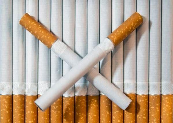 تاریخچه پیدایش سیگار و باورهای عجیب درباره سیگار و مصرف آن