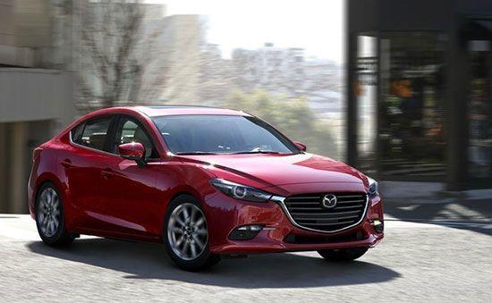 امن ترین خودروهای کوچک + ارزان ترین خودروهای خارجی