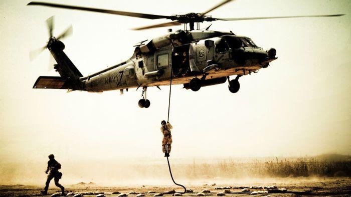 معرفی بهترین فیلم های جنگی جهان | بهترین آثار اکشن نبرد +عکس