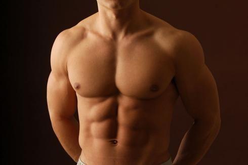 توصیه های موثر برای ساختن سیکس پک یا شکم شش تکه