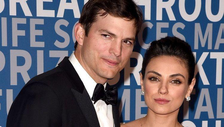 ثروت مشهورترین زن و شوهرهای دنیا چقدر است؟