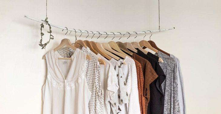 در خانه چگونه لباس شیک بپوشیم؟