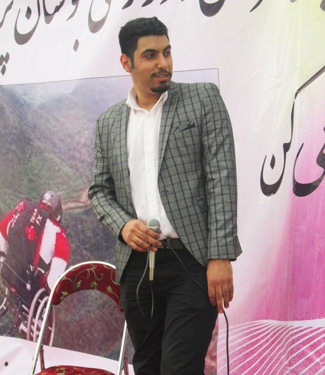 معرفی سلاطین تقلید صدای ایرانی + درآمد شومن های ایرانی