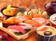 شش نکته برای تهیه غذاهایی با طعم خاص و به یاد ماندنی
